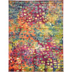 You'll love the Artemis Aqua Area Rug at Wayfair - Great Deals on all Décor  products with Free Shipping on most stuff, even the big stuff.