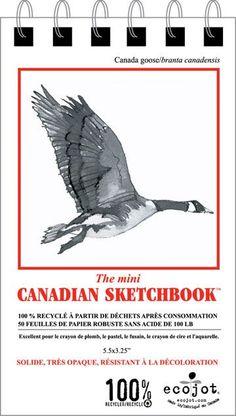 Canada Goose' lodge down jacket men's celtic green xl