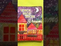 Art Journal - Home