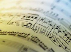 Concorso per Insegnanti di Musica - Ti Consiglio