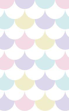 Regenbogen Schlafzimmer Dekor Für Nette Mädchen Schlafzimmer Ideen, Ideal  Für Mädchen Jeden Alters. Seien