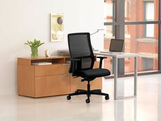 Home Desk Chairs - What is the Best Interior Paint Check more at http://www.gameintown.com/home-desk-chairs/