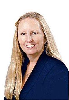 Carmel McMurdo Audsley - AUTHORSdb: Author Database, Books and Top Charts