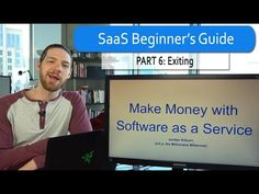 Sell Your Business, Starting A Business, How To Make Money, How To Plan, Things To Sell