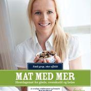 Mat Med Mer - Berit Nordstrand