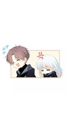 Cute Cartoon Drawings, Cartoons Love, Couple Illustration, Love Never Fails, Cute Little Things, Cute Anime Couples, Cute Love, Webtoon, Manga Anime