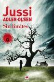 Jussy Adler Olsen- Sin límites