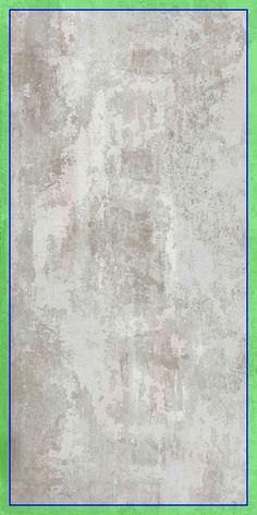Ceramic Floor Tile Texture concrete #Ceramic #Floor #Tile #Texture #concrete Please Click Link To Find More Reference,,, ENJOY!!