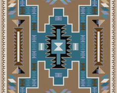 Navajo Too Cross Stitch