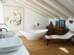 Fantastiche immagini su relax in mansarda