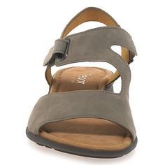 5c4a7c72f33 Buy Gabor Mostic Wide Fit Sandals