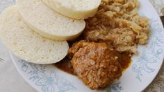 Moravský vrabec Thing 1, Grains, Rice, Cheese, Food, Essen, Meals, Seeds, Yemek