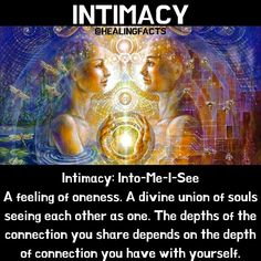 Spiritual Love, Spiritual Wisdom, Spiritual Reality, Awakening Quotes, Spiritual Awakening, What Is Spirituality, Twin Flame Love, Twin Flames, Twin Souls