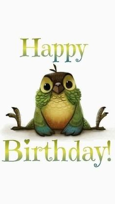 Best Birthday Quotes : - Happy Birthday Funny - Funny Birthday meme - - Best Birthday Quotes : (notitle) The post Best Birthday Quotes : appeared first on Gag Dad.