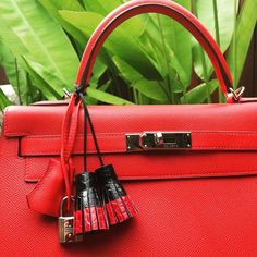 where to buy hermes - 1000+ images about Kelly Bags on Pinterest   Kelly Bag, Hermes ...