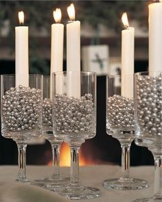 decoracao-com-velas-reveillon