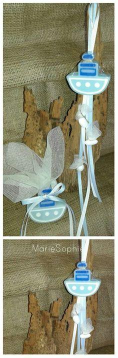 Αρωματικά σαπούνια#μπομπονιέρα#www.mariesophie.gr