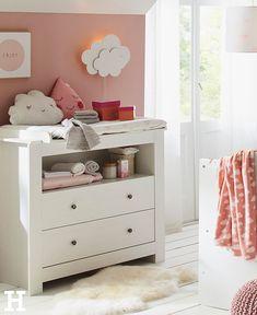 Die 130 Besten Bilder Von Baby Kinderzimmer