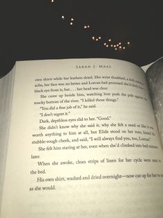 Elide and Lorcan *The kiss sorta happened now waiting for the whole BLOOM EOS by: Sarah J Maas