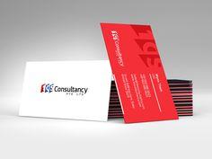 1os Consultancy Logo by Raj Singh