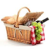 Tips voor een gezellige picknick