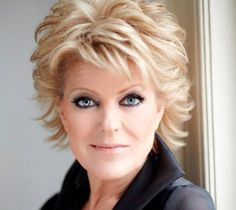 Simone Kleinsma (May Dutch actress and singer.- Simone Kleinsma (May Dutch actress and singer. Simone Kleinsma (May Dutch actress and singer. Shaggy Short Hair, Short Thin Hair, Short Hair With Layers, Short Hair Cuts For Women, Short Blonde, Mens Hairstyles Thin Hair, Short Shag Hairstyles, Cool Hairstyles, Feathered Hairstyles