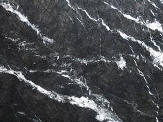 104 marmi di carrara grigio carnico .JPG (1280×960)