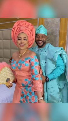 Couples African Outfits, Best African Dresses, African Fashion Designers, Latest African Fashion Dresses, African Print Fashion, African Wedding Attire, African Attire, African Fashion Traditional, African Print Dress Designs