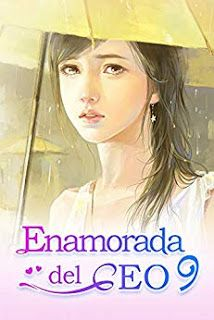 """Read """"También dar a luz a un hijo"""" from the story ENAMORADA DEL CEO 2 by (Paulette Aravena) with reads. Novels To Read Online, Buying Books Online, Free Books Online, Reading Online, Books To Read, Buy Books, Free Novels, Minimal Business Card, Romance Novels"""