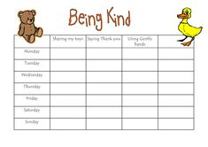 Looking for a Free Printable Reward Charts For Kindergarten. We have Free Printable Reward Charts For Kindergarten and the other about Printable Chart it free. Preschool Reward Chart, Toddler Reward Chart, Preschool Behavior, Toddler Behavior, Toddler Preschool, Toddler Discipline, Good Behavior Chart, Behavior Rewards, Kids Rewards