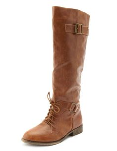 Just ordered these lovelieees.