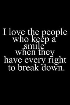 Quote about people who smile - Collection Of Inspiring Quotes, Sayings, Images Great Quotes, Quotes To Live By, Love Quotes, Inspirational Quotes, Awesome Quotes, Motivational, Famous Quotes, Interesting Quotes, Wall Quotes
