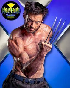 Wolverine Movie, Movies, Fictional Characters, Instagram, Films, Cinema, Movie, Film, Fantasy Characters