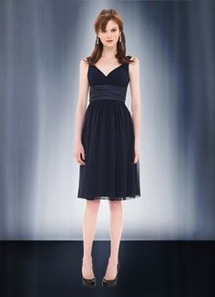 Possible bridesmaid dress?