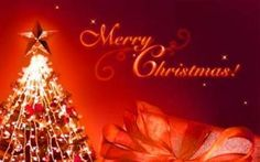 Looking for best Merry Christmas Wishes 2019 for Friends, Family and loved ones, then get them here. We have Christmas 2019 Wishes, Funny Christmas wishes & Merry Christmas Wishes. Merry Christmas Greetings Quotes, Christmas Greeting Cards Images, Best Merry Christmas Wishes, Merry Christmas Message, Merry Christmas Pictures, Christmas Messages, Merry Christmas Everyone, Ecards Christmas, Christmas Sayings