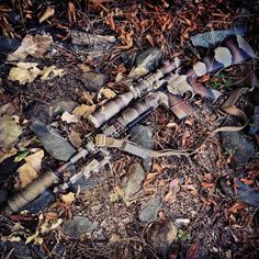 """Suppressed 18"""" Aero Precision SPR AR-15 in Copperhead pattern with Vortex optics.and Blue force gear sling"""