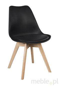 Krzesło PC-010, Furnitex - Meble