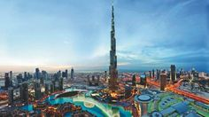 #Dubai real estate attracts significant interest from international #investors, yet there is vast potential yet to be tapped. #News