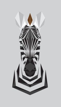 how to create an animal graphic
