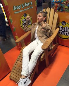 """Marcus & Martinus Gunnarsen (born in Trofors, Norway on 21 February 2002) are two identical brothers who won the Melodi Grand Prix Junior 2012 (MGPjr 2012) competition, the 11th in the series through their song """"To dråper vann""""..."""