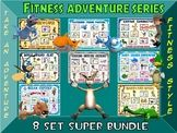 Browse over 750 educational resources created by Cap'n Pete's Power PE in the official Teachers Pay Teachers store. Pe Games, Physical Education Games, Teacher Resources, Teaching, Activities, Education, Onderwijs, Learning, Tutorials