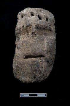 Figurine | Çatalhöyük Living Archive