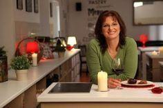 20 napos program a tiszta és rendezett otthonért Quiche Lorraine, Frittata, Soup Recipes, Healthy Recipes, Hungarian Recipes, Bakery Recipes, Konmari, Nigella, Lemon Curd