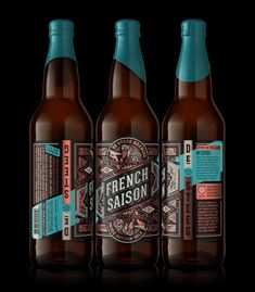 Looking for Label Design Agency India? Contact DesignerPeople, specializing in beer packaging design, wine bottle label design, beer label design etc Craft Bier, Beer Packaging, Packaging Design, Branding Design, Beer Label Design, Skirt Mini, Pint Of Beer, Web Design, Graphic Design
