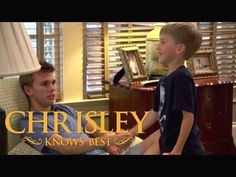 Chrisley Knows Best | 'Grayson Makes a Deal' from 202 http://bestofchrisleyknowsbest.com/chrisley-knows-best-grayson-makes-a-deal-from-202/