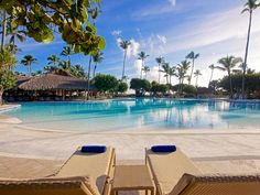 Iberostar ggnnng0dbnmbvnlHotels & Resorts is a leader hotel chain in Spain and America. Enjoy endless sensations. Book online at Iberostar official website.
