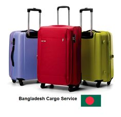 Send the cheapest cargo to Bangladesh from London or anywhere in the UK by visiting sendcargo.co.uk - Send TVs, laptops, Iphones and other cargo to Bangladesh easily, all custom cleared - http://www.sendcargo.co.uk