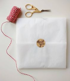 Shipping beautiful things today. When you order by me you not only get a good product you also get a nice package