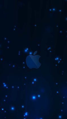 Sky Blue Apple Logo - Bing images