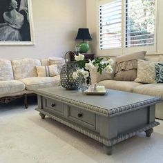How to design your living room with 50 center tables | Design Build Ideas #interiordesign #centertable #livingroom See more at: http://www.designbuildideas.eu/how-to-design-your-living-room-with-50-center-tables/